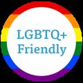 LGBTQplys